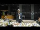 Год 2016. Встреча однокурсников. БашГУ. Матфак. Выпуск 1981. Видео № 24. Рашит-часть-3-ая