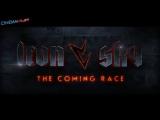 Железное небо 2 - Iron Sky The Coming Race