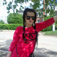 Наталия Матвеенко