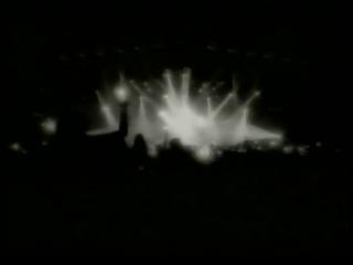 01. Scorpions. Wind Of Change