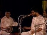 Vatapi - Best Live concert by MUSIC WIZARD K.J.Yesudas - PART 2