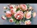 Игорь Бузин под музыку Японский саксофон Вечернее танго Picrolla