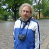 Экскурсии с Михаилом Владимировым