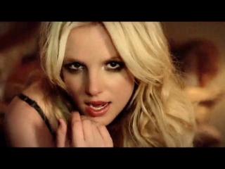 Бритни Спирс \ Britney Spears - If U Seek Amy  ] 1080p Жанры: Поп-музыка 2000-х, Поп-музыка