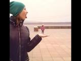 Настя+Лена=лучшие подруги