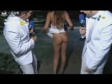 Kinky Ass | ошибки которые совершают женщины в сексе