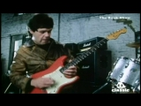 Gary Moore - Always Gonna Love Youстраница