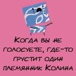 eAgfxe8bNA8.jpg
