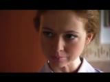 Серафима прекрасная 8 серия из 12 Мелодрама сериал, 2011 1