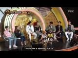 Duet Song Festival 170127 Episode 39 English Subtitles