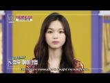 Song Ji Hyo's Beauty View 170316 Episode 9 English Subtitles