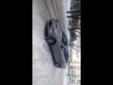 Автомобиль главы города Бийска, Нонко Н. М нарушает правила дорожного движения.