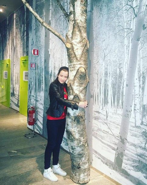 Irina Matveeva, Berlin - фото №16