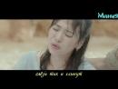 [Mania] K.will - Talk Love (OST Descendants of the Sun) рус.караоке