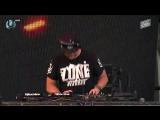 DJ Icey Live @ Ultra Music Festival Miami 2017