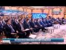Свежие новости Узбекистана / Узбекистон ахборот янгиликлар