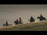 Дорога_Водана_-_Баллада_о_последнем_Паладине