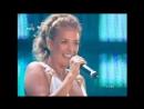 Жанна Фриске - Ла-ла-ла 20 лет Муз-ТВ. Премия Муз-ТВ 2005. Эфир 09.04.2016