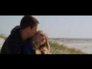 Дорогой Джон (2010) HD 720