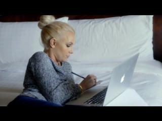 «I Am Britney Jean: Road to Las Vegas» l 2013