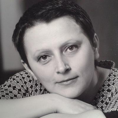 Маргарита Позднякова