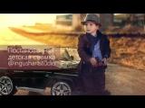 Постановочная детская фото и видеосъемка в Ингушетии
