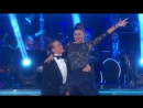 Dominika Peczynski – American Smooth (Let's Dance)