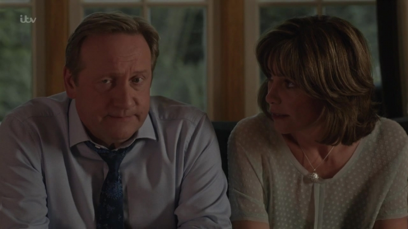 Midsomer_Murders_s18e04_A_Dying_Art