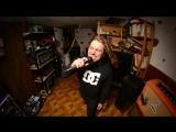 Adele- Someone like you- Rock cover