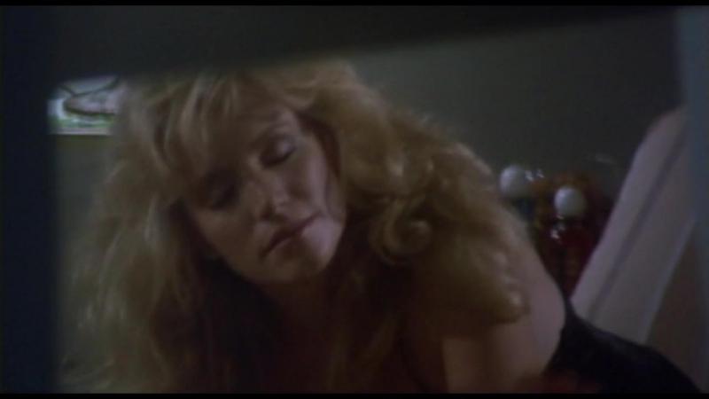 Ночной Гость / Ночной посетитель / Дыхание дьявола / Night Visitor (1989) rip by LDE1983