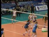 Кубань 24 - Волейболистки «Динамо Краснодар» сыграют с клубом «Заречье-Одинцово»