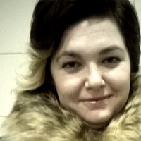 Таня Шлег