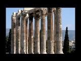 Искажение истории. Часть 2. Греческие храмы