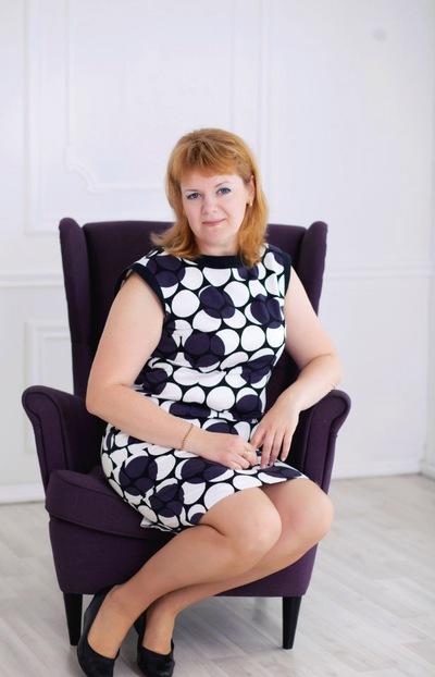 Екатерина Ясюкевич