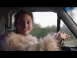 Dirk Gently's Holistic Detective Agency Ep 7 Trailer