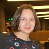 Elena Noskova