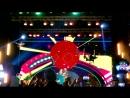 Концерт Дзидзьо