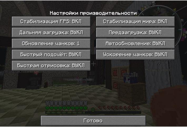 8sxuFkxDVII.jpg