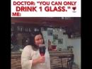 Когда_доктор_сказал_что_можно_выпить_1_бокал.Best_Vines_Video32