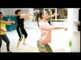 Танцы / Дэнс холл / Зумба / Тверк / Латина / Реггетон / Dance / Dancehall / Twerk / Latina / Reggaeton / Ростов / Rostov