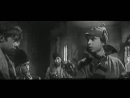 Бей барабан 1962 Савелий Крамаров [240]