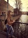 Юлия Мадеева фото #40