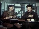 Бальзак критик 2 - Большая семья 1954
