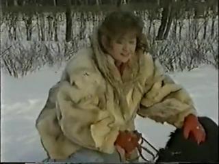 Вадим Казаченко - Белая метелица