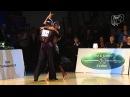 GS LAT - Final S 214 | DanceSportTotal