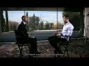 Интервью Роналду каналу ESPN о сотрудничестве c Herbalife