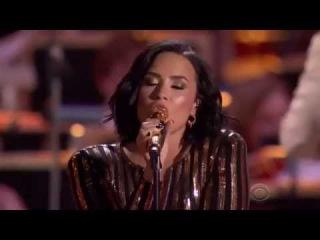 """Demi Lovato – """"Cool for the Summer"""" - 2016 Boston Pops Fireworks Spectacular"""