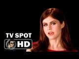 BAYWATCH Extended TV Spot - Valentine's Day (2017) Alexandra Daddario, Zac Efron Comedy Movie HD