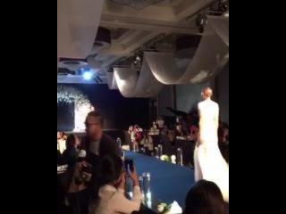 anja_chab video