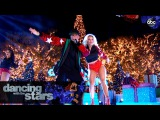 Vanilla Ice Performance - Dancing with the Stars